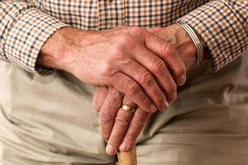 soutien seniors